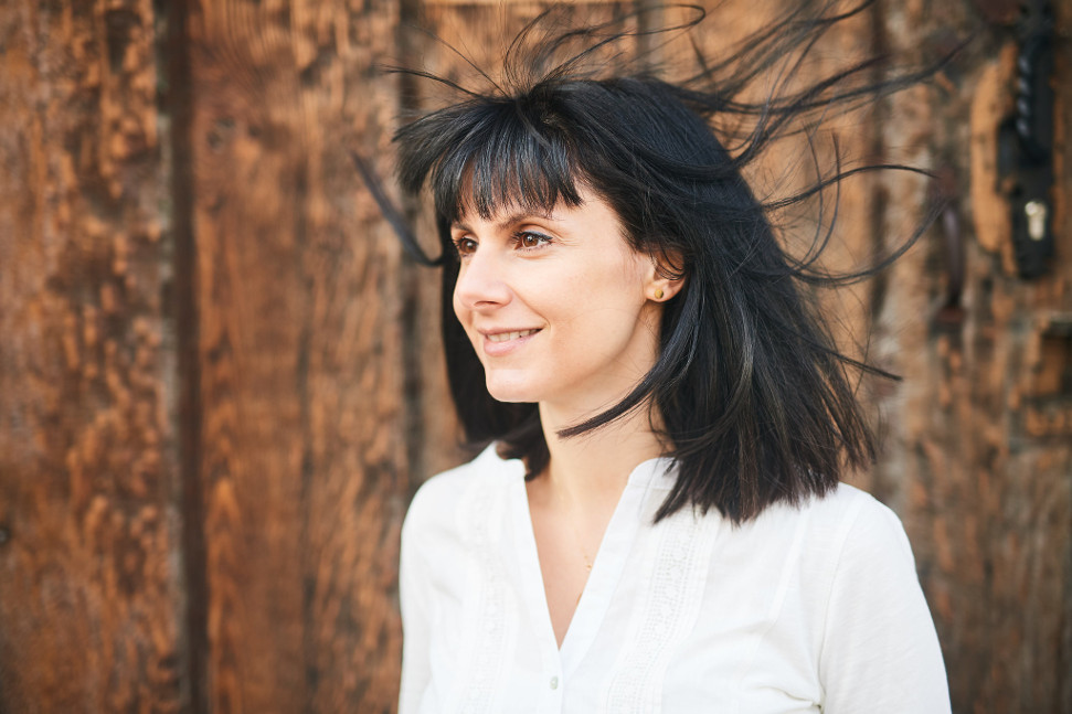 interview BIY
